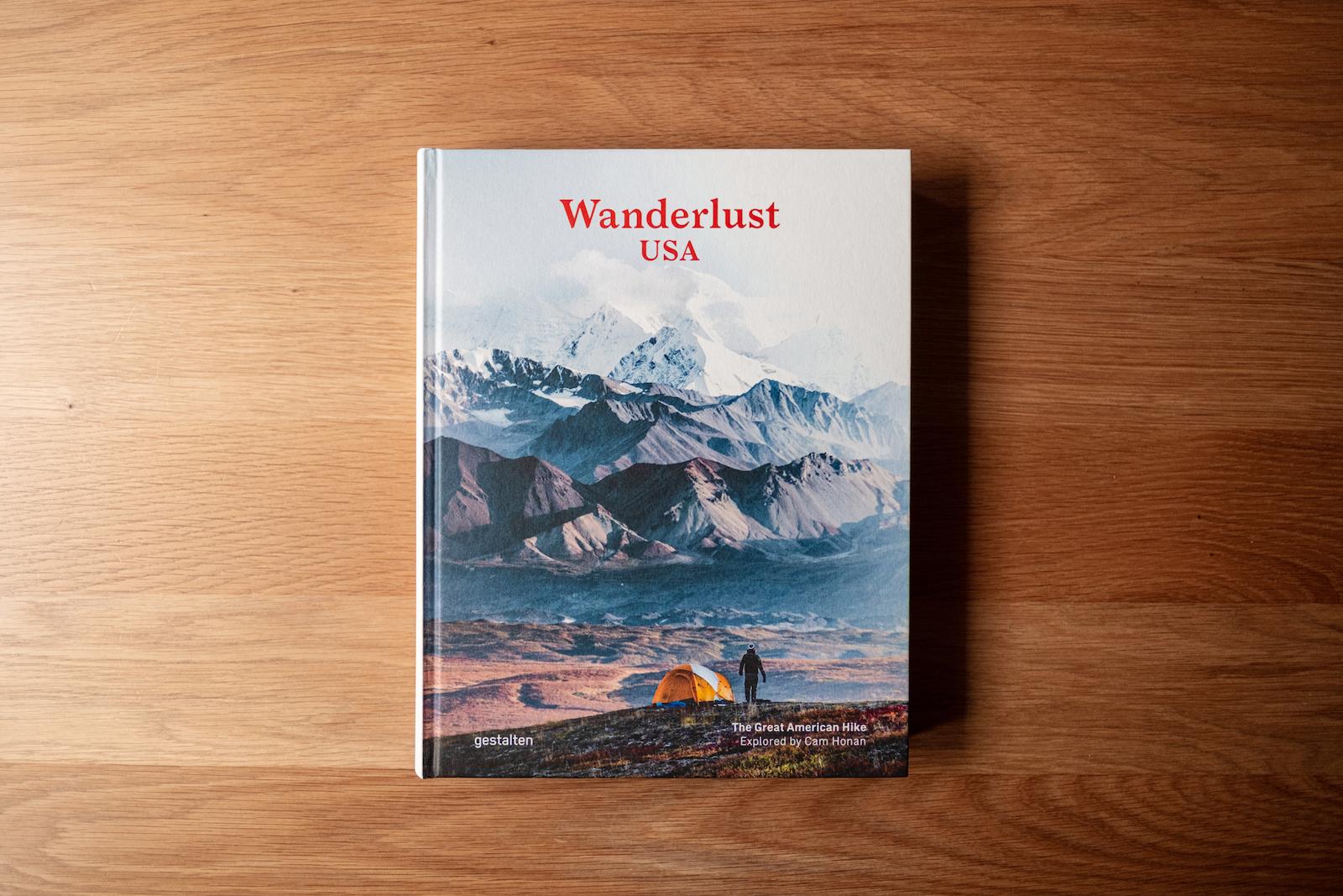 Wanderlust-USA-1-1
