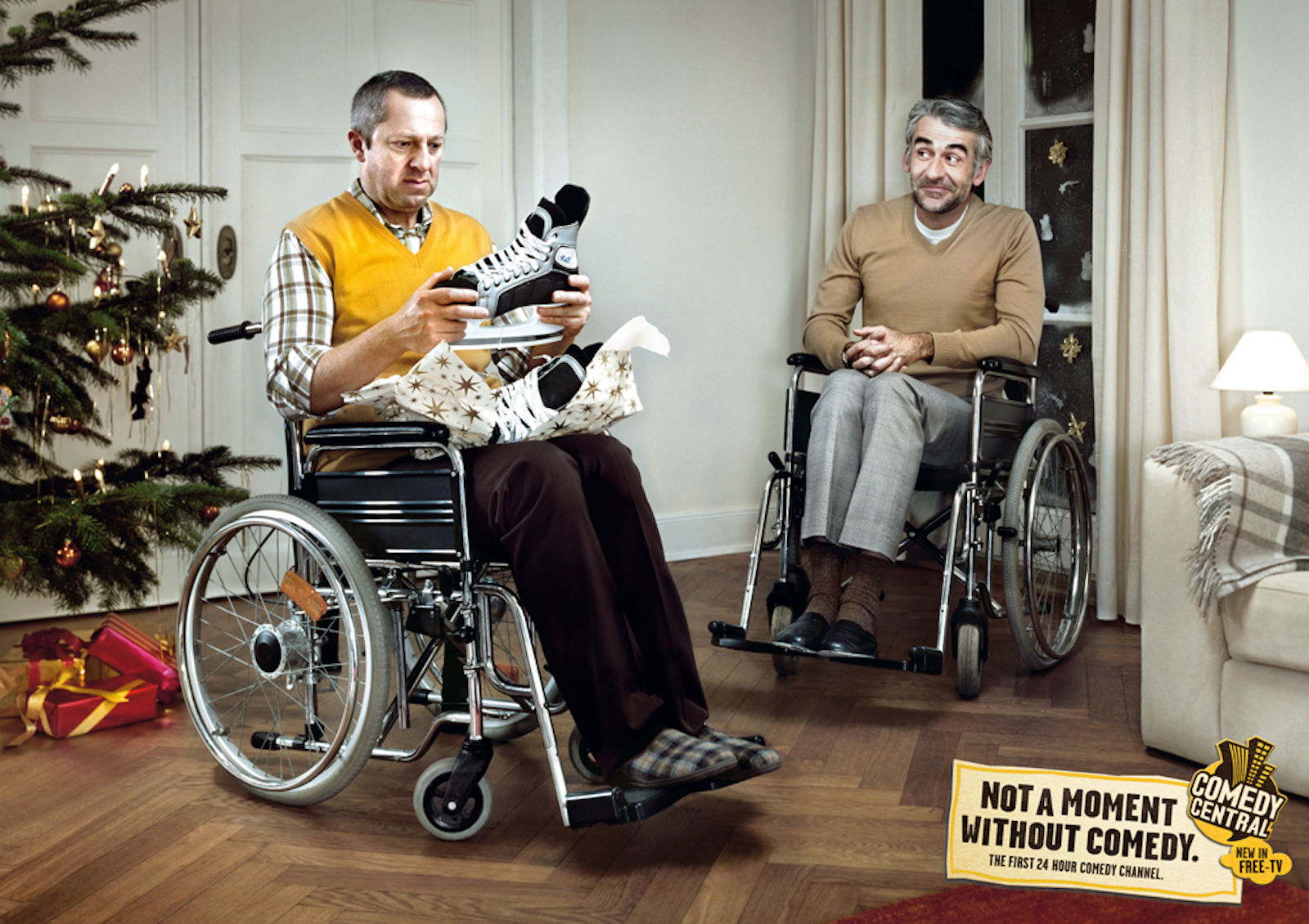CC-Rollstuhl-Englisch-1