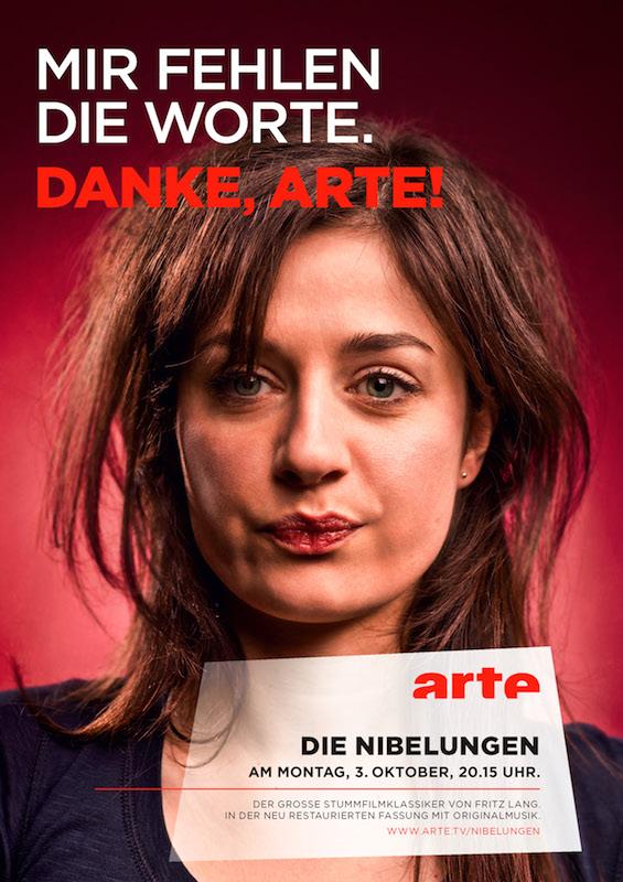 Danke-ARTE-Nibelungen