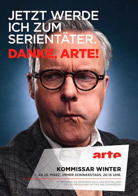 Danke_ARTE-Kommissar-Winter