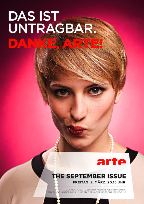 Danke_ARTE-September-Issue