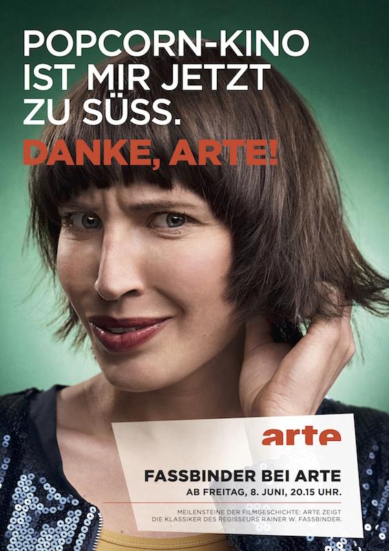 Danke_arte-Fassbinder-A4