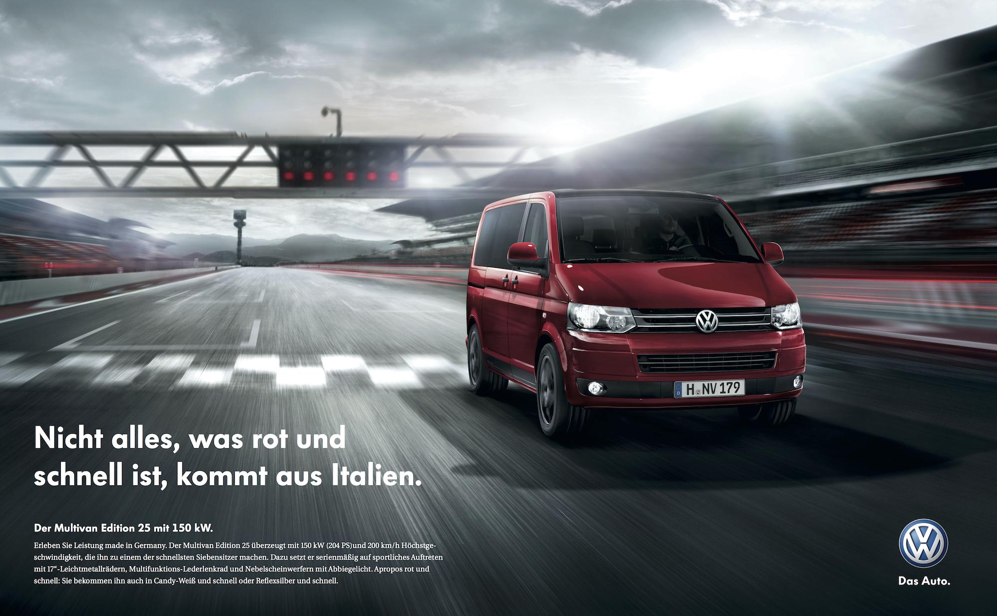 VWN-Multivan-Edition-25-award-mid