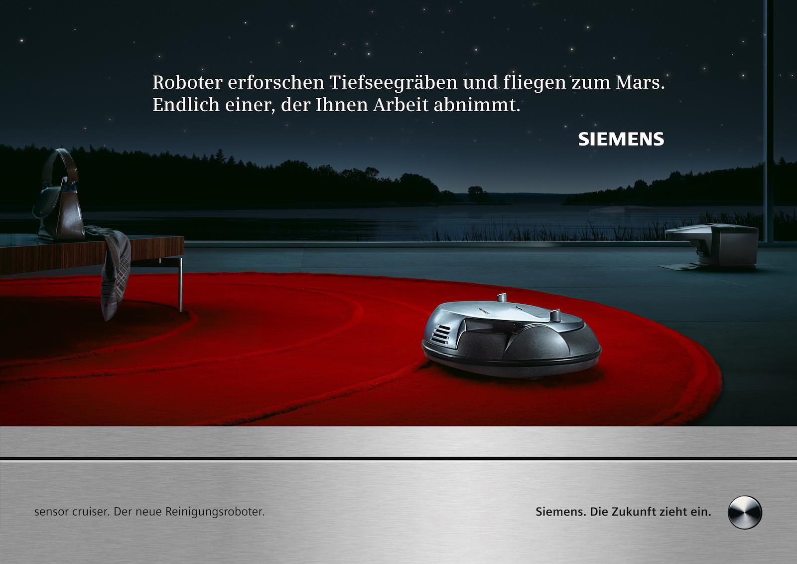 Siemens-sensor-cruiser