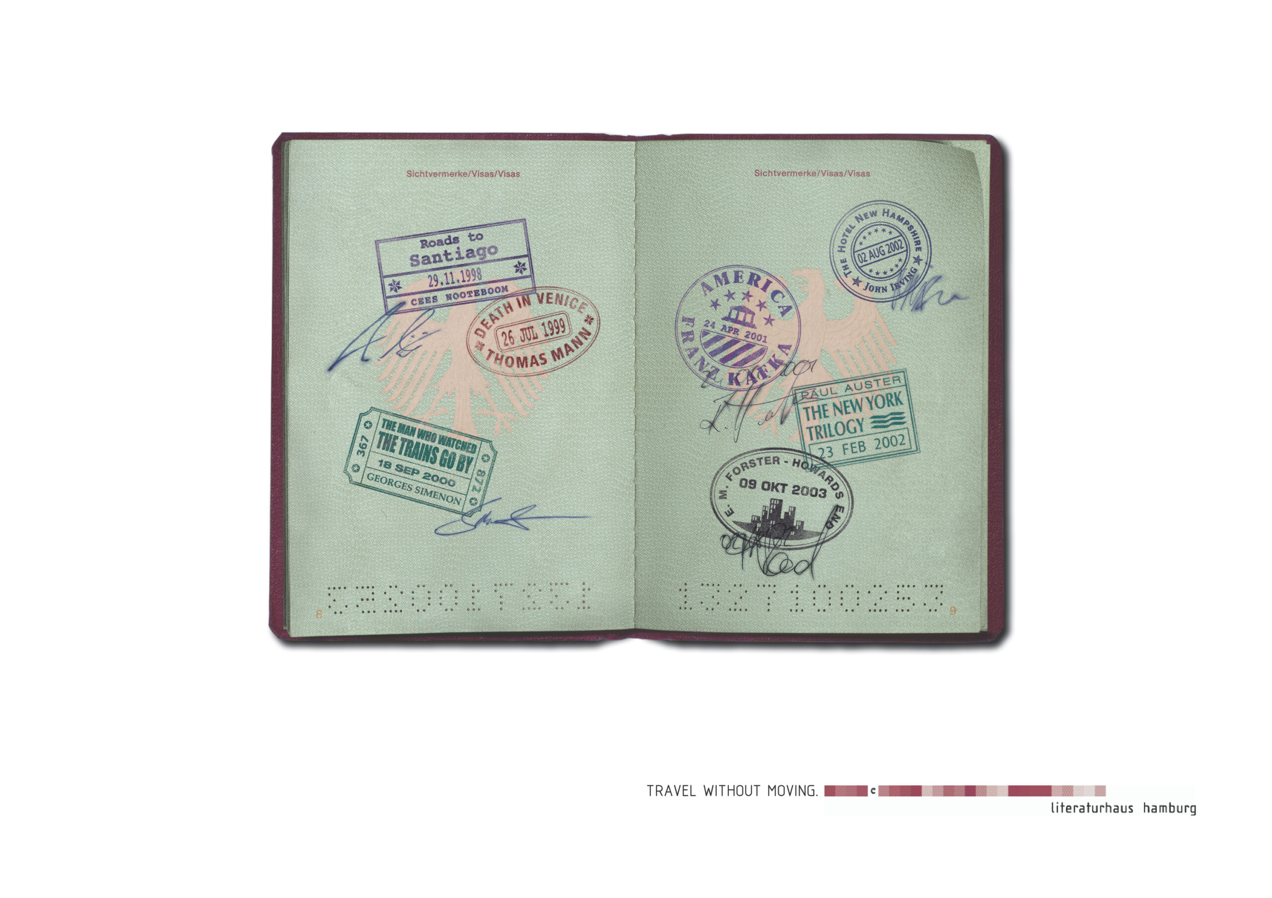 Literaturhaus-Passport_E