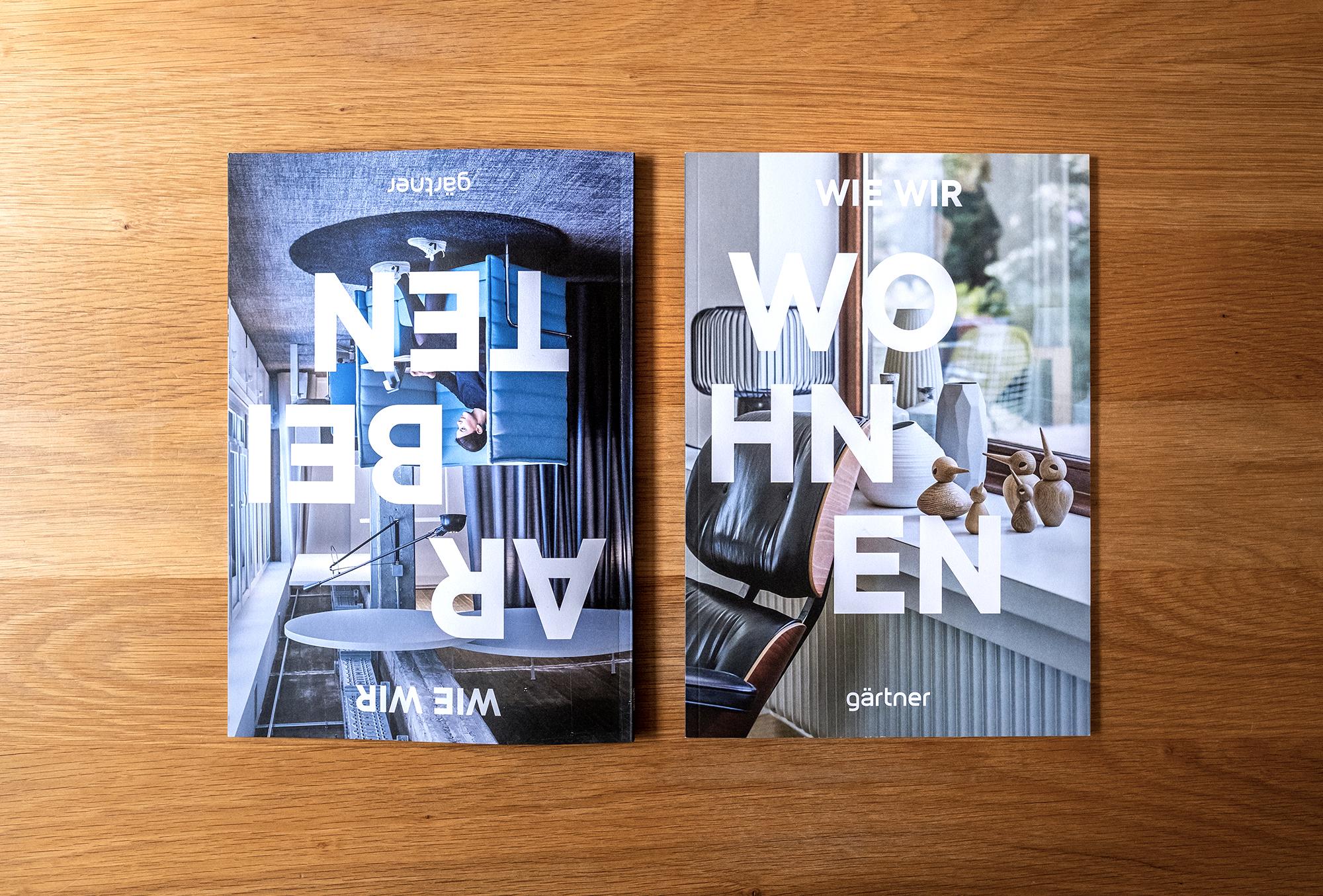 Gärtner-Magazin-4-lo-entsättigt